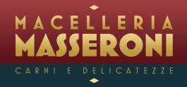 Macelleria Masseroni Milano